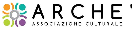 Associazione Culturale Archè Olbia
